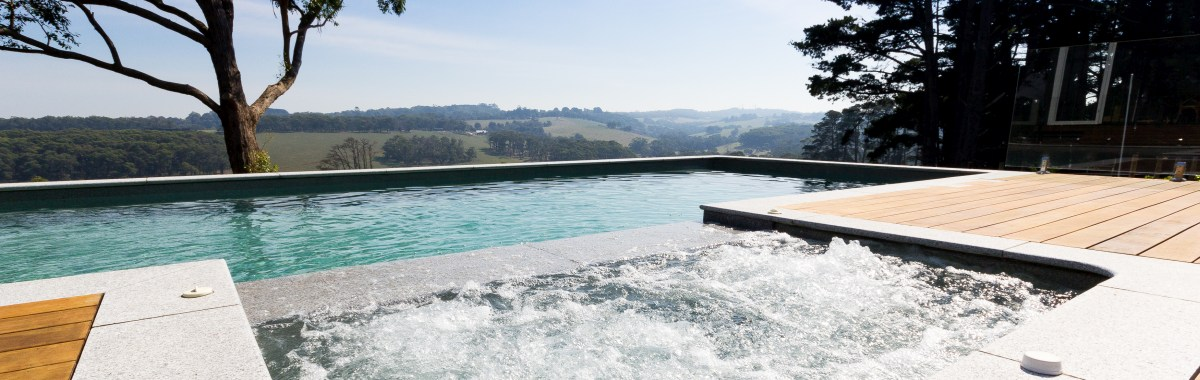 Donehues Leisure Building Pools in Hamilton VIC and Mt Gambier SA - Swimming Pool Prices